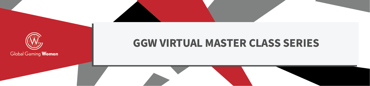 Virtual Master Class Series